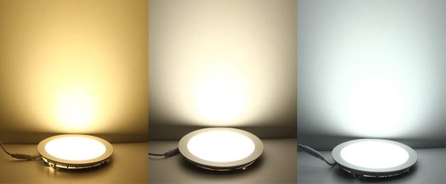 Harga Jual Lampu LED