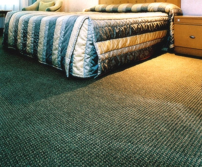 Karpet Murah