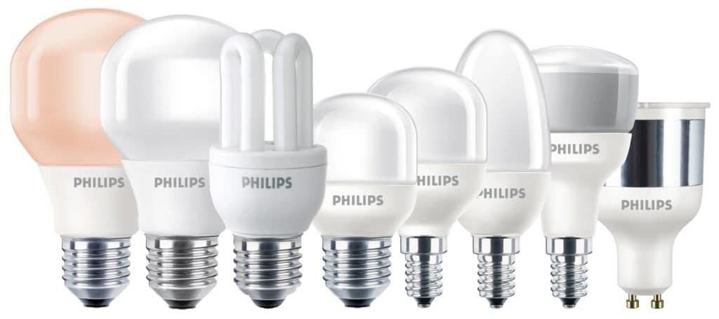 Keunggulan dan Harga Jual Lampu LED