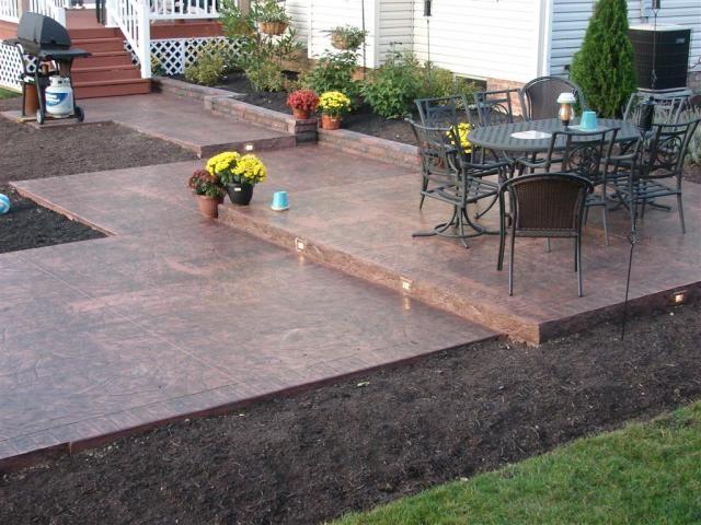 Bahaya Hujan Asam yang akan Menyerang Batu Granit